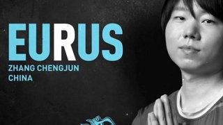 [RU] Evil Geniuses  - Elephant - Dota 2 The International 2021 - Main Event  Day 1