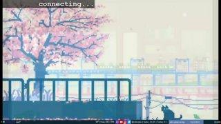 Tokyo | it's Monday again | !socials !vpn