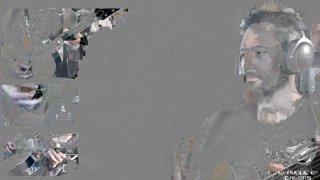 Trivium - Catastrophist | Acoustic | @matthewkheafy