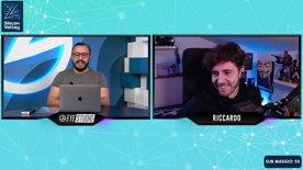 Silicon Valley: Schede Video, Processori e... Cani Robot