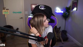 Highlight: Valorant Ranked games and MineCraft later | check out my !latest vid  | Follow @Mariss