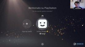 Guilty Gear Strive Open Beta con SchiacciSempre