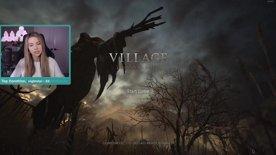 Resident Evil Village (part 3)
