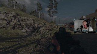 Warzone Win // 6 Kills // 3332 Damage // Di3seL & GoldGlove