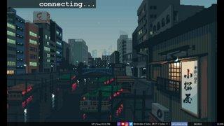 Tokyo | Ochanomuzi - music street | !socials !vpn
