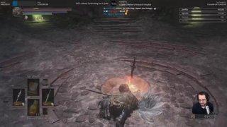 Dark Souls III Convergence Mod (Pt. 3)