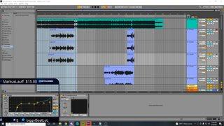 Showing banger song 20-Jun-21