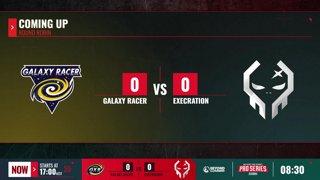 LIVE: Galaxy Racer vs MG.Trust (Bo2) - BTS Pro Series 8: SEA Groups w/ MLP & johnxfire