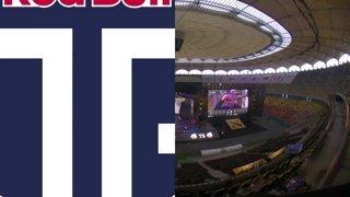 [RU] Team Spirit   - OG - Dota 2 The International 2021 - Main Event  Day 4 - Game 2