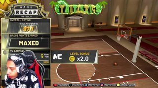 Highlight: $300 POT WAGER BO5 VS AyoWr3ck and Rican Goated!!!!! !YT !SUB !FB