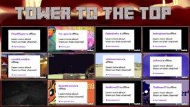 Highlight: Tower To The Top   DAY 2 !tttt