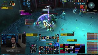 9.1 Heroic/Mythic Raid Testing!    !GFUEL !ORIGIN !STORE   Follow @towelthetank