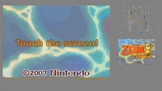 The Legend of Zelda: Phantom Hourglass - Part 4