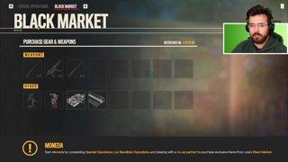 Far Cry 6 with DrGluon (Part 9)