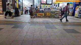 Highlight: [JP/EN] Japan, Sapporo 🧡  !sub