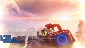 Titanfall 2 SuperFast Ball Clip