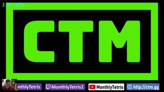 CTM MASTERS AUGUST 2021 ORANGE | !matcherino