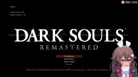 Dark Souls [PART 20]