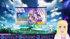 ✨VTuber✨[AR34] Can We Reach Inazuma? | !discord !clip !genshin |