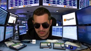 Highlight: Calling Bitcoin Investor [Ep. 974]