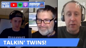 Highlight: TWINS SHOW