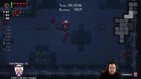🏆All Character Random Streak[16]+ 2nd Save Unlocks![0 Deaths]🏆