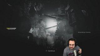Resident Evil Village [Standard] (Pt. 3) - Ending + Post-Game