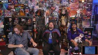 YOVG LIVE - PSOne Classic & RE Mercenaries (5-9) !ads !nzxt