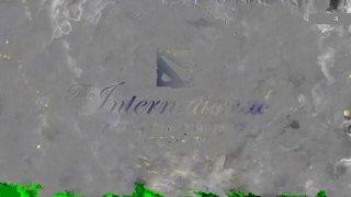 [EN] Opening Ceremony - Dota 2 The International 2021