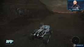 Mass Effect: Legendary Edition - Il ritorno di una leggenda