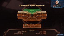 Mass Effect: Legendary Edition - Il secondo atto dell'epopea galattica di Shepard