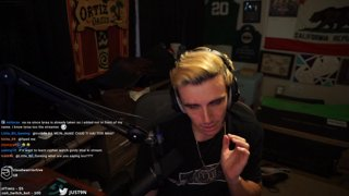co-cast with shroud for masters 2 | !charm !mousepad Follow @just9n