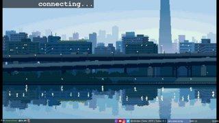 Tokyo | Digimon event, then shimo! | !socials !vpn