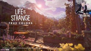 Life Is Strange: True Colors pt.2
