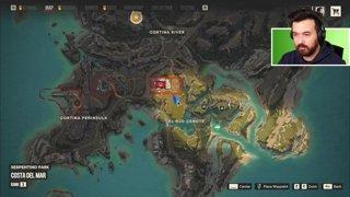 Far Cry 6 with DrGluon (Part 3)