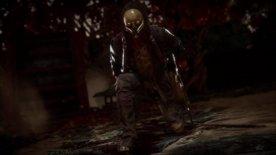 Mortal Kombat 11 : EU Monthly Finals : PS Tournaments Open Series