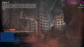Necromunda: Hired Gun Chapter 9 (1:46.59)