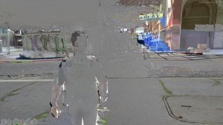 Ofc. Brian Knight on NoPixel GTA RP 3.0 w/ dasMEHDI - Day 36