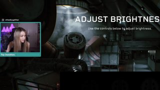 Aliens: Fireteam Elite (part 1a)