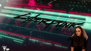 Cyberpunk 2077: Part 4