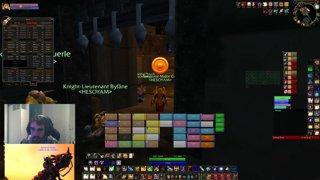 Highlight: Hesoyam raid LOL