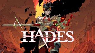 Hades w/ dasMEHDI - Epic Creator Code: DASMEHDI - Day 12