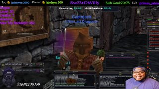 Beastmode Squad Trolls Sw33tDWilly Again! Part 2