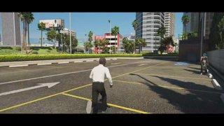 Nino Chavez on NoPixel GTA RP 3.0 w/ dasMEHDI - Day 21