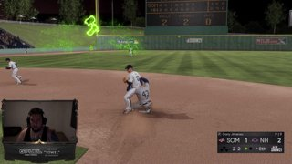 MLB THE SHOW 21 [PS5] PACKS! LAUNCH PARTY! BIG DADDY IS BACK!   !GFUEL !ROOM !STORE   Follow @towelthetank