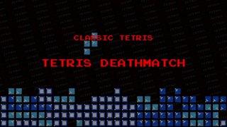 Tetris Deathmatch - Hosted by roncli - !queue !setpb !match !challenge