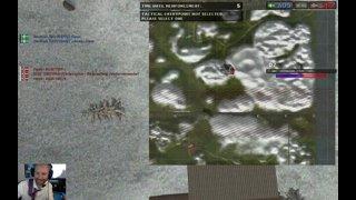 Silentheroes Ragnarrök - Narvik 1(2)