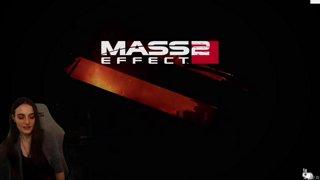 Mass Effect: Part 6