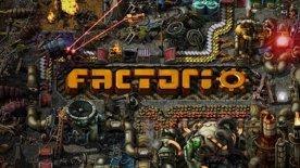 Factorio: Space Exploration #4 ft. Kebab & Arc