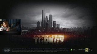 EFT セール開始日のタルコフ Part146